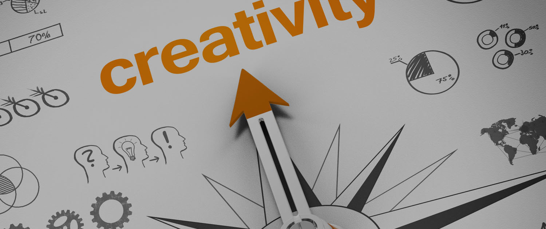 yoga and pilates for creativity